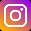 Guarda profilo Instagram