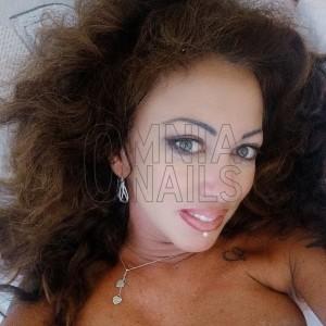 Manuela Mia