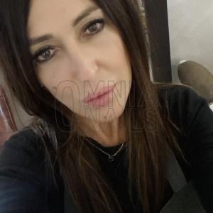 Bozza Simonetta – Monica