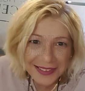 Morena Pernigotto