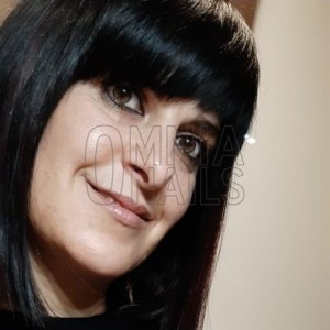 Stefania Cravero